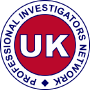 UK Professional Investigators Network (UKPIN)