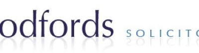 Woodfords Solicitors LLP