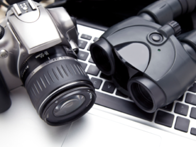 Surveillance Services London