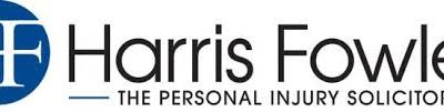 Harris Fowler Solicitors